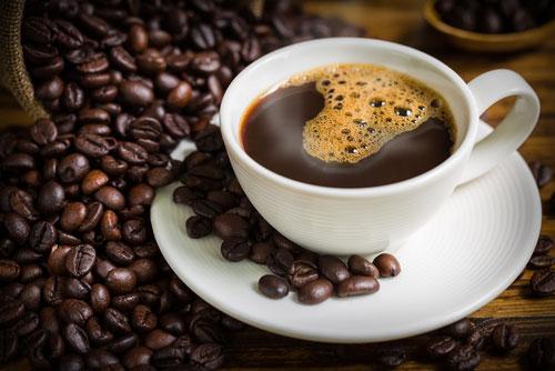 กาแฟ-ลดน้ำหนัก
