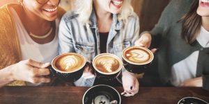 ประโยชน์ของการดื่มกาแฟมีอะไรบ้าง ?