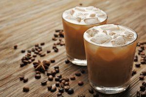 cold-espresso