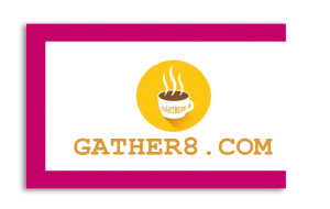 logo-gather8