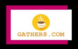 logo-gather