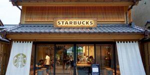วัฒนธรรมการดื่มกาแฟในญี่ปุ่น