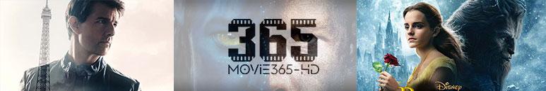 ดูหนังใหม่ หนังออนไลน์ ชนโรง 2019 365HD ฟรี