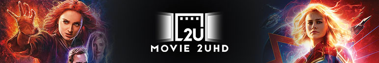 ดูหนังใหม่ หนังออนไลน์ ชนโรง 2019 Movie2uHD ฟรี