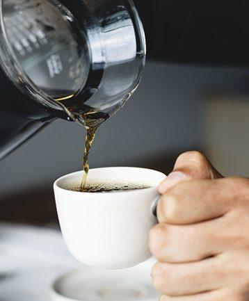 coffee vs o-leang