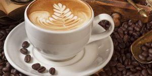 กาแฟในออสเตรเลีย วิถีชีวิตแห่งออสซี่
