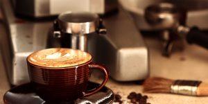 10 เครื่องชงกาแฟสด แนว Slow life ยอดนิยม ของคอกาแฟ
