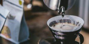 6 สไตล์การชงกาแฟ ด้วยเครื่องชงกาแฟชนิดต่างๆ