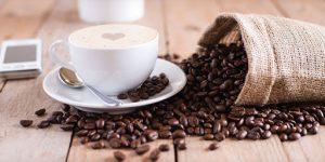วิธีการเลือกซื้อเมล็ดกาแฟ