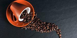 กาแฟ บำรุงหรือทำร้ายผิว