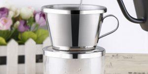 วิธีการชง กาแฟดริป สำหรับผู้เริ่มต้น (How to Drip Coffee)