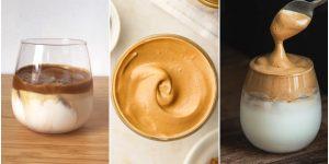Dalgona Coffee คืออะไรทำไมช่วงนี้คนถึงฮิตดื่มกัน