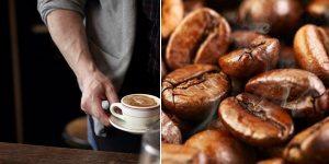 ประโยชน์สุดเจ๋งจากกาแฟ ช่วยให้ผิวดีจนคุณต้องตะลึง