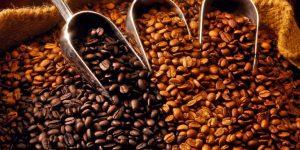 การเลือกซื้อเมล็ดกาแฟคั่วบดให้ได้คุณภาพดั่งใจ