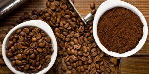 กาแฟแต่ละประเภทต้องบดเมล็ดกาแฟขนาดเท่าไร ?