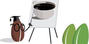 กาแฟคั่วบด / กาแฟสด และ กาแฟสำเร็จรูป ต่างกันอย่างไร?