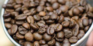 ความเปรี้ยวของกาแฟคืออะไร?