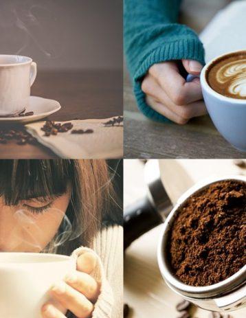 คอกาแฟควรรู้! กับ 5 เคล็ดลับการดื่มกาแฟแบบไม่เสียสุขภาพ