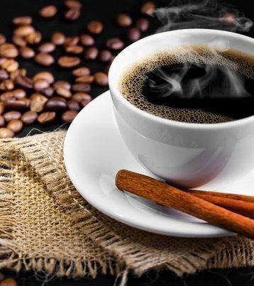 7 ประโยชน์ของกาแฟดำที่คนรักสุขภาพต้องรู้