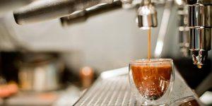 เมืองที่ขึ้นชื่อเรื่องกาแฟมากที่สุดในโลก